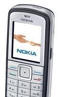 3GSM: Nokia 6131 y 6070