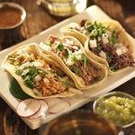 Guacamole, tacos, fajitas y enchiladas: siete recetas para una fiesta mexicana en casa (y los mejores utensilios para prepararlas)