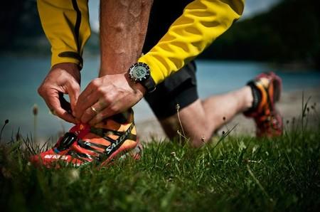 Cinco gadgets para convertir tus zapatillas vulgares y corrientes en unas zapatillas inteligentes