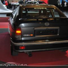 Foto 10 de 50 de la galería coches-del-ano-en-europa-1984-1993 en Motorpasión