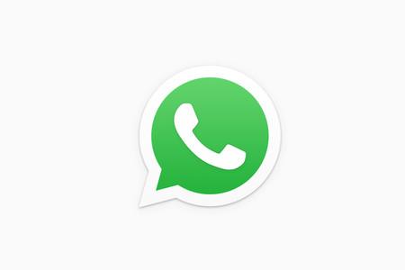 WhatsApp hará más fácil liberar espacio en el móvil gracias una nueva herramienta en desarrollo