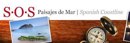 S.O.S. Paisajes de Mar, jornada fotográfica en Alicante el próximo día 13 de marzo
