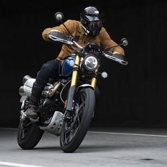 Foto 39 de 91 de la galería triumph-scrambler-1200-xc-y-xe-2019 en Motorpasion Moto