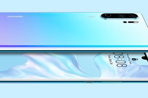 Cazando Gangas México: Genesis Mini, Echo Dot de 3ra generación y una bocina SONOS gratis al comprar un Huawei P30