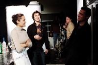 'Splinter Cell', Doug Liman dirigirá a Tom Hardy en la adaptación del videojuego