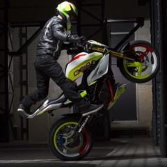 Foto 15 de 36 de la galería bmw-concept-stunt-g-310 en Motorpasion Moto