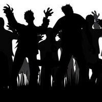 Empresas zombies y el peligro de la política monetaria más laxa jamás vivida
