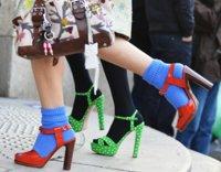 Los 10 calzados más deseados de la temporada: estilo a tus pies