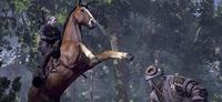 ¿Tienes ganas de probar 'The Witcher 3: Wild Hunt'? Pues que crezcan aún más con estos nuevos detalles