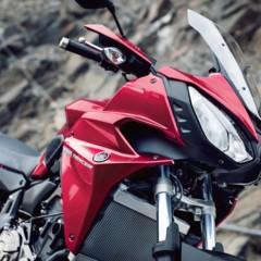 Foto 11 de 28 de la galería yamaha-tracer-700-estudio-y-detalles en Motorpasion Moto