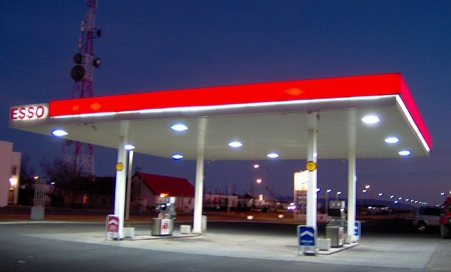 gasolina4