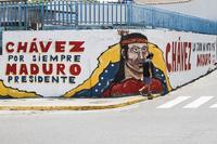 Grandes ventajas del sistema de control de compras biométrico de Venezuela