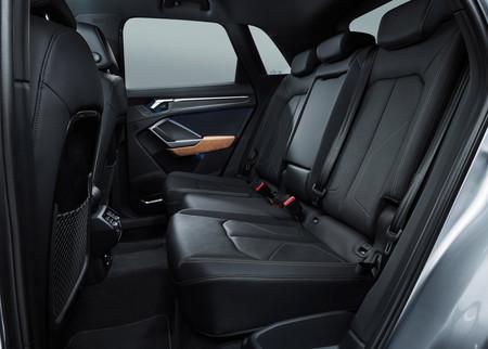 Audi Q3 2019 20