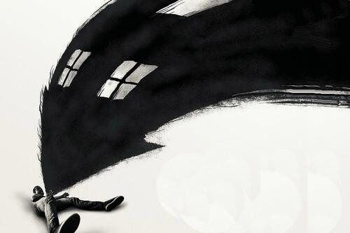 'Casa ajena': un rotundo equilibrio de espantos y cine social para la mejor película de terror de Netflix en 2020