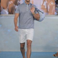 Foto 39 de 49 de la galería mirto-primavera-verano-2015 en Trendencias Hombre