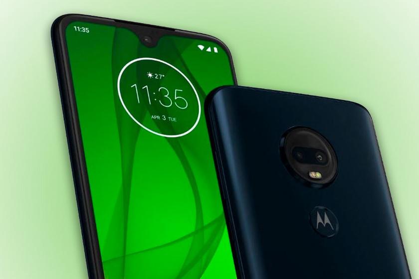 QnA VBage Moto G7 Play, Moto G7 Power, Moto G7 y Moto G7 Plus: todo lo que creemos saber de lo nuevo de Lenovo antes de su presentación