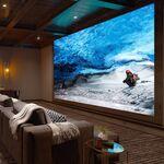 Sony presenta sus nuevas pantallas microLED modulares en las series C y B evolucionando los paneles Crystal LED