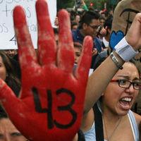 Mensajes de BlackBerry interceptados arrojan más datos del caso Ayotzinapa: podrían ser hasta 60 los desaparecidos