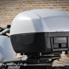 Foto 49 de 56 de la galería honda-vfr800x-crossrunner-detalles en Motorpasion Moto