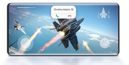 Samsung One Ui 03