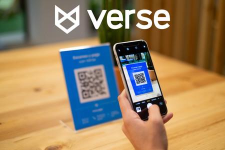 Jack Dorsey compra Verse, la aplicación española para enviar dinero entre particulares