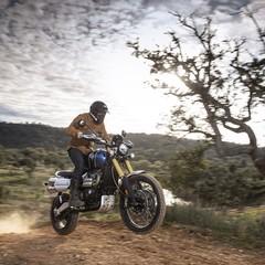 Foto 56 de 91 de la galería triumph-scrambler-1200-xc-y-xe-2019 en Motorpasion Moto