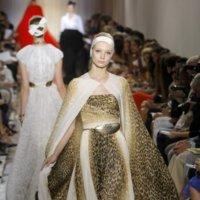 Las noticias fashion que más han dado de qué hablar durante 2011