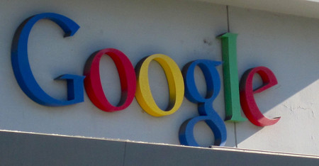 "Google usará inteligencia artificial para vender ""espacios seguros"" a los anunciantes"
