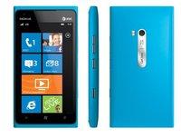Nokia rebaja a 49 dólares el precio del Lumia 900 en Estados Unidos
