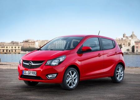 Opel Karl 2015 1600 03
