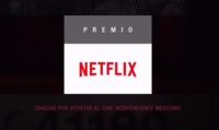 Estas son las dos películas ganadoras del Premio Netflix México