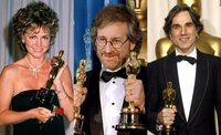 Sally Field y Daniel Day-Lewis en 'Lincoln', de Steven Spielberg