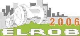ELROB 2006, la alternativa europea de la DARPA Grand Challenge