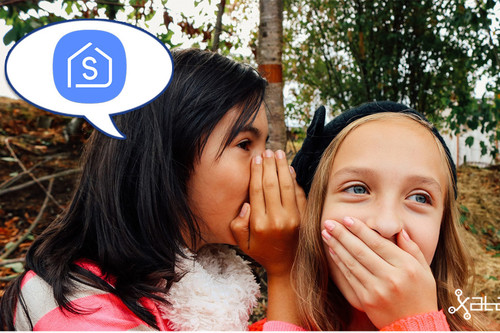 Confesiones: prefiero Samsung Experience a Android puro