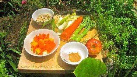 Diez consejos para comer bien y mantenernos en el peso perfecto