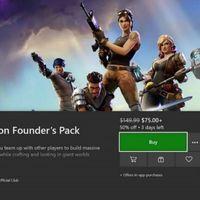 Las opciones de añadir al carrito y la lista de deseos llegarán en breve a la Microsoft Store
