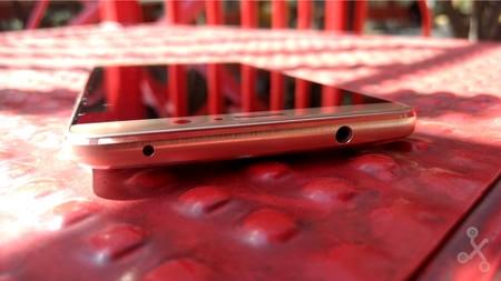 Huawei Mate 9 Analisis 4