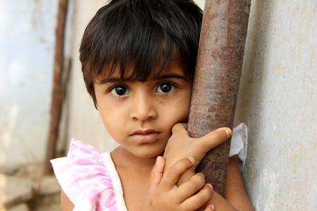 El 28 por ciento de las víctimas de trata en todo el mundo son niños: ¿cómo acabar con esta lacra?