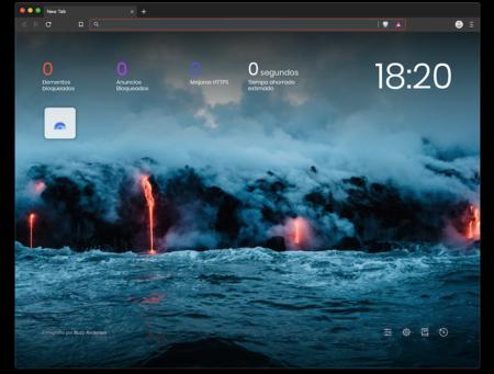 """Los desarrolladores de Brave """"muestran"""" como se puede mejorar el trabajo de Google en Chromium para optimizar la navegación"""