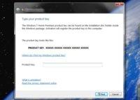 Vence la vigencia de la Release Candidate de Windows 7