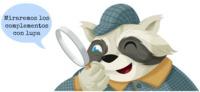 Firefox busca mayor estabilidad y Java, Silverlight y Flash serán bloqueados