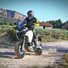 Foto 3 de 37 de la galería ducati-multistrada-1200-enduro-accion en Motorpasion Moto