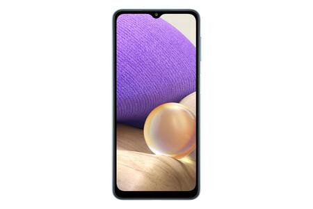 Samsung Galaxy A32 03