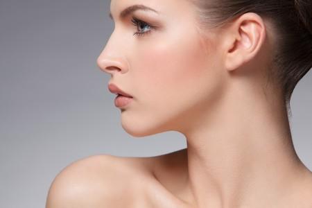 Estas Navidades presume de piel (y pelazo) con uno de estos 8 tratamientos de belleza