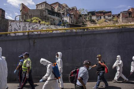 'Pandemia. Miradas de una tragedia', 24 fotógrafos se unen para recaudar fondos a favor de compañeros fallecidos por el COVID-19