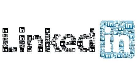 Linkedin Sponsored Updates, marketing para empresas