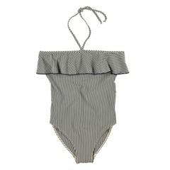 Foto 2 de 10 de la galería tendencias-en-trajes-de-bano-verano-2011 en Trendencias