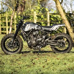 Foto 16 de 16 de la galería yamaha-xsr700-yard-built-rough-crafts en Motorpasion Moto