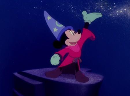 Fantasia Disneyscreencaps Com 2363