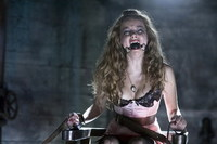 'Hostel 2', qué tortura